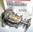 Yanmar Thermostat GM/HM Zweikreis