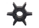 Yamaha 20D / 25N Impeller